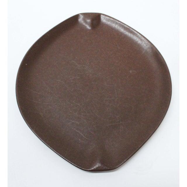 Ben Seibel for Roseville Raymor Tableware For Sale - Image 9 of 10