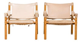 Image of Safari Furniture