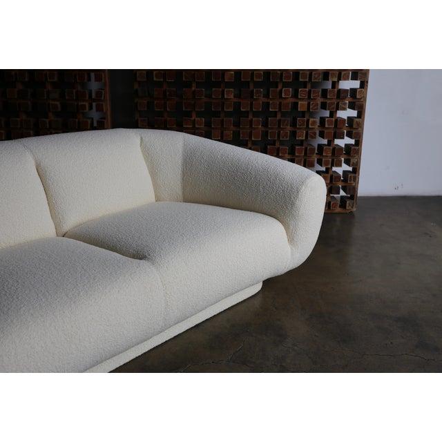 Preview Furniture Company Sofa Circa 1975 For Sale - Image 11 of 13