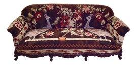 Image of Study Standard Sofas