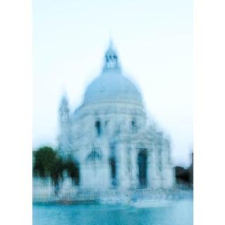 Basilica Salute Photography For Sale