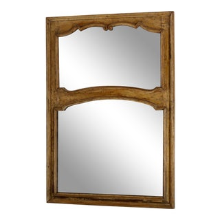 19th Century Italian Mirror For Sale