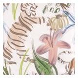 Image of Pepper Frida Wallpaper - 10 yards For Sale