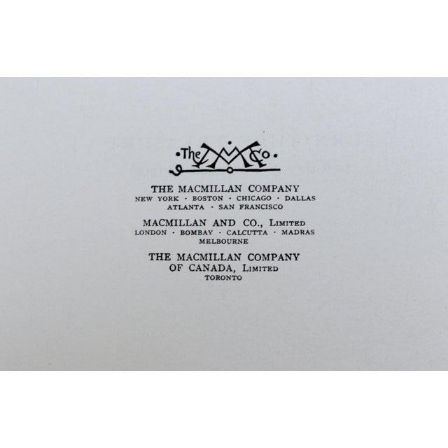 Furniture Treasury Volumes 1 & 2 - A Pair - Image 6 of 6