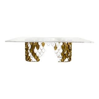 Koi II Dining Table From Covet Paris For Sale