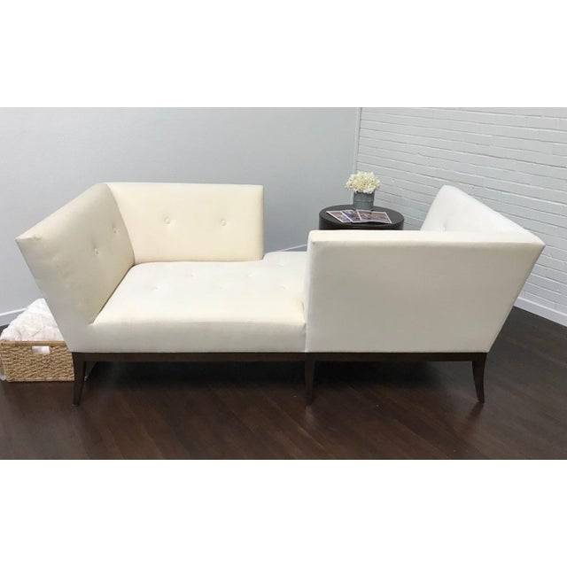 RJones RJones Victory Sofa For Sale - Image 4 of 7