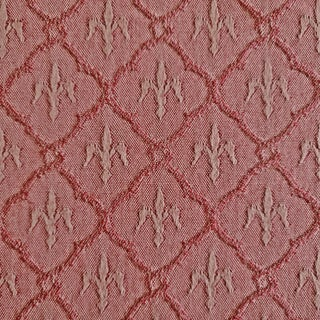 Hastings Textiles Lindale Woven Designer Fabric by the Yard For Sale