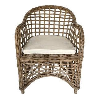 Phillips Scott Cayman Chair For Sale