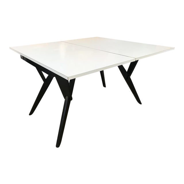 Castro Convertible Dining/Coffee Table