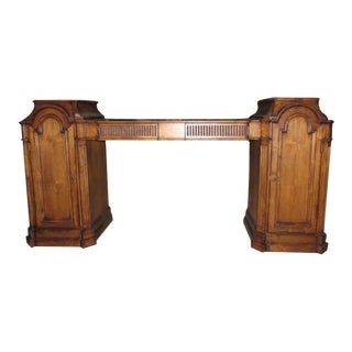 John Richard Alexander and Mary Sideboard For Sale