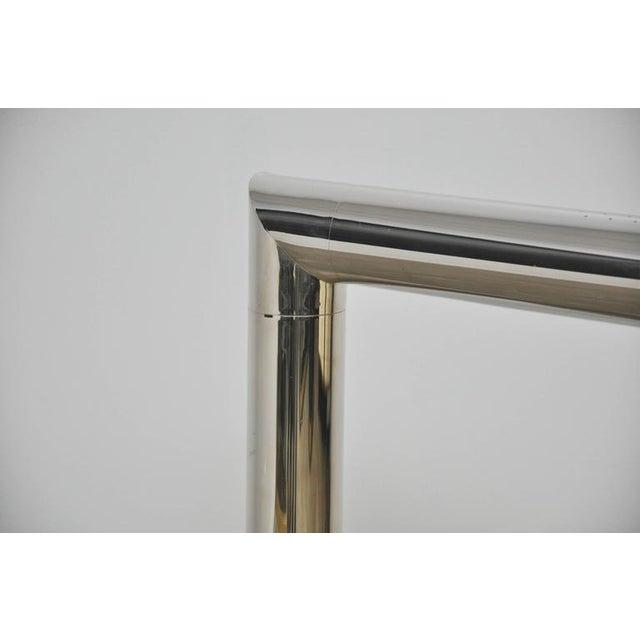 Karl Springer Floor Lamp For Sale In Chicago - Image 6 of 7