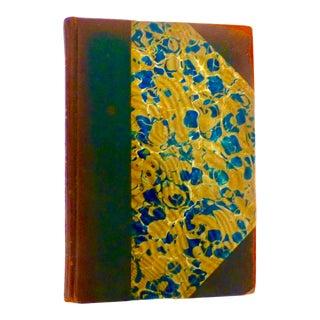 The Black Dwarf by Sir Walter Scott For Sale