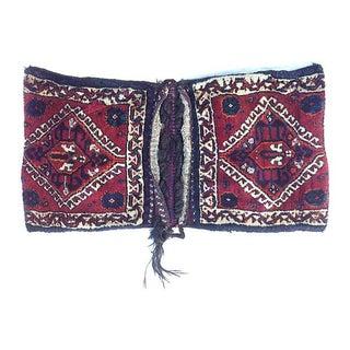 Turkish Wool Camel Sack For Sale
