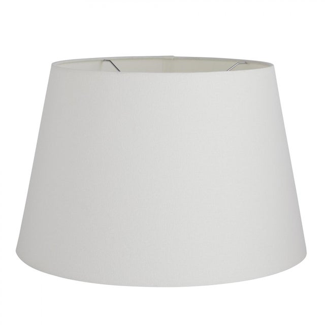 Not Yet Made - Made To Order Celerie Kemble for Arteriors Blair Lamp For Sale - Image 5 of 7