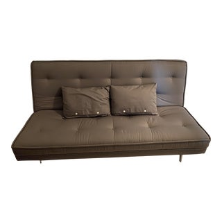 Ligne Roset Nomad Express Sleeper Sofa For Sale