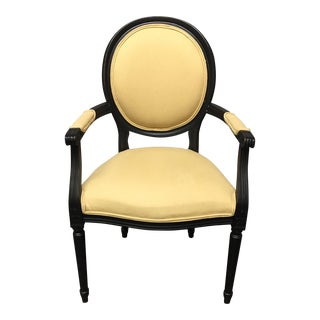 Casa Florentine Collection Susana Arm Chair