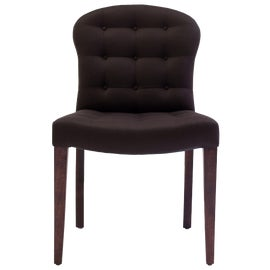Image of American Dining Chairs