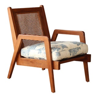 New Chandigarh Armchair For Sale