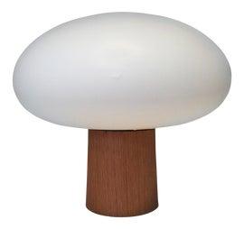 Image of Philadelphia Table Lamps