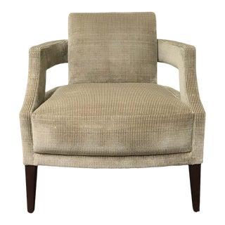 Modern RJones Andre Chair For Sale