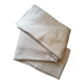 Super Soft Queen Size Cashmere Bed Cover 90x110 For Sale
