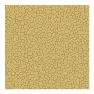 Cole & Son Pebble Wallpaper Roll - Sand For Sale