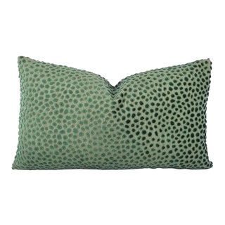 Gp & J Baker Lifestyle Cosma Lumbar Pillow Cover For Sale