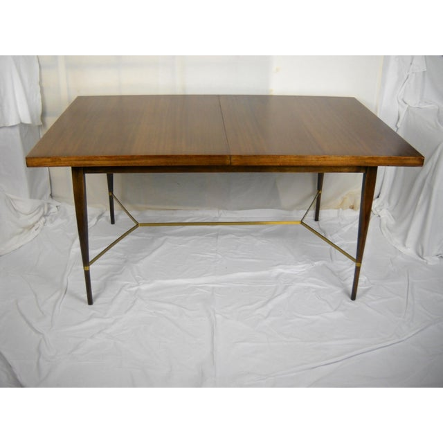 1950's Paul McCobb Dining Set for Calvin - Image 7 of 11