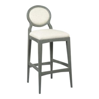 Modern Ventura Bar Stool For Sale