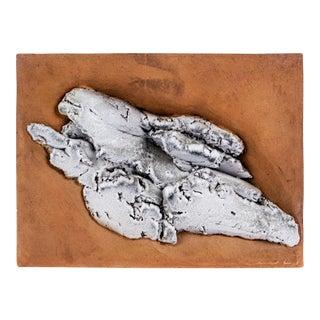 Carlo Zauli Sculpture For Sale