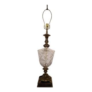 Vintage Amp Used Lighting In Phoenix Chairish