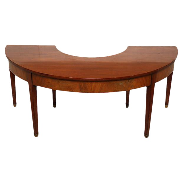 Beacon Hill Collection Cocktail Table - Image 1 of 10