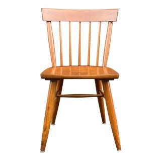 1950s Willett Desk Chair For Sale