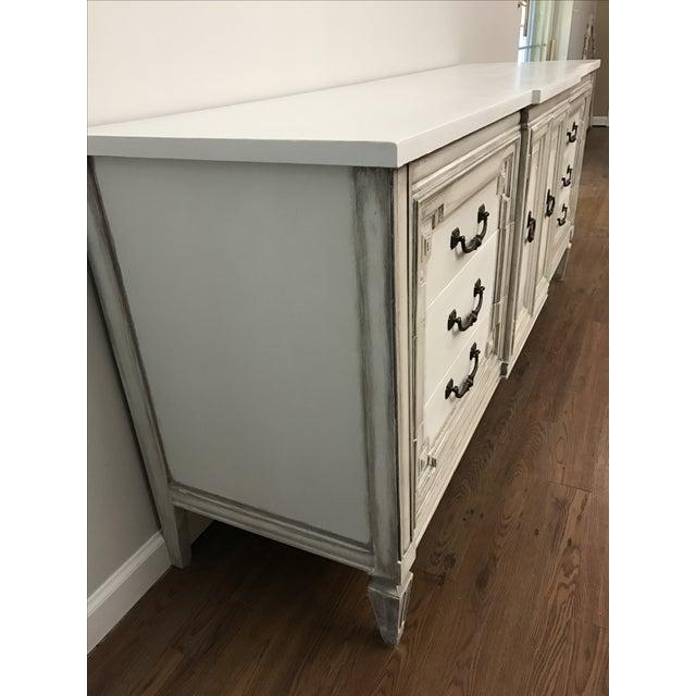 Thomasville Dresser - Image 8 of 9