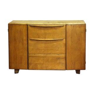 Mid-Century Modern Heywood Wakefield Dresser For Sale