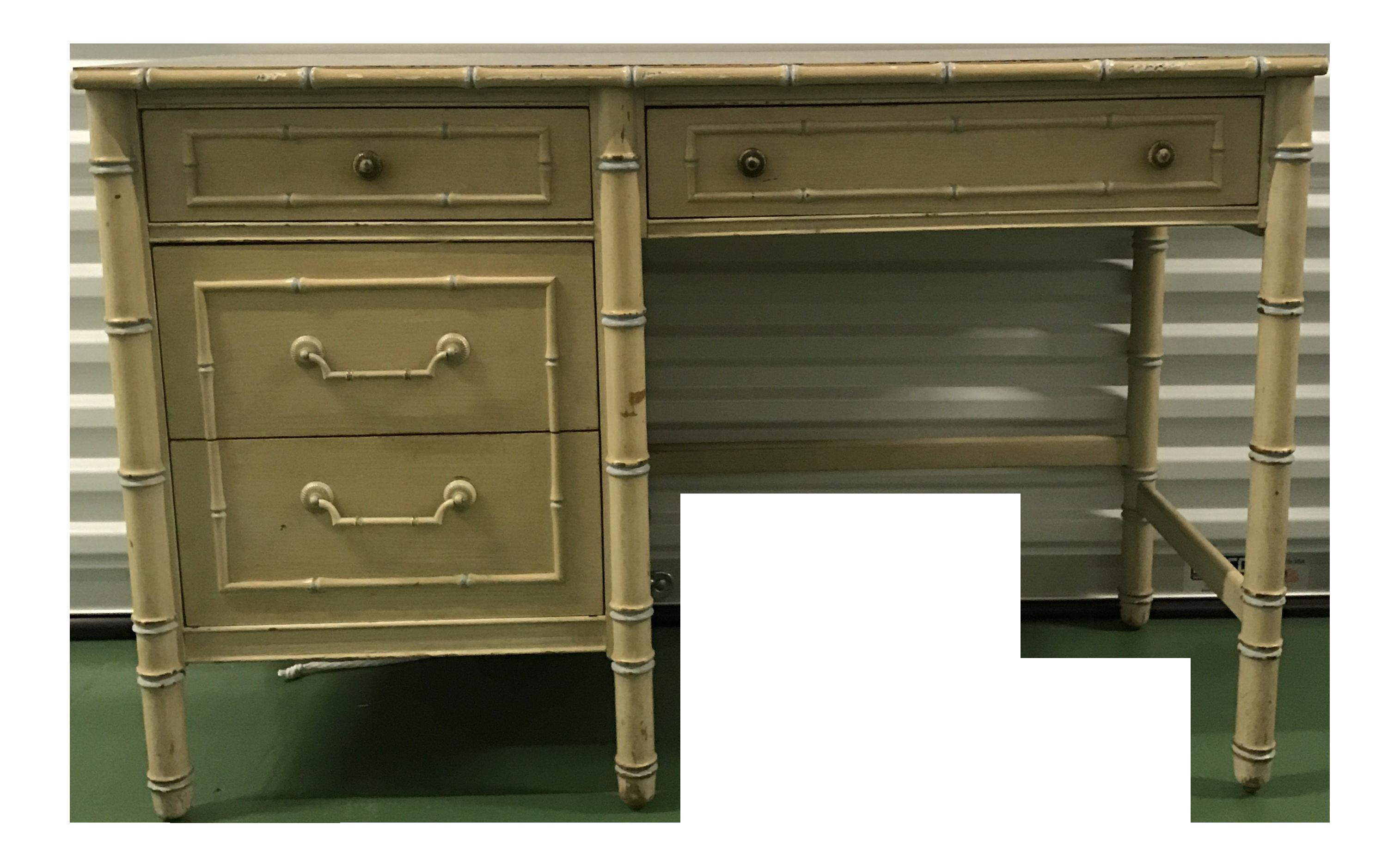 century bureau products mid tables design dutch working ztijl and desk rev clipped birch furniture jaren desks vintage ca