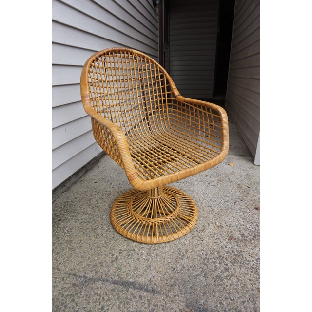 One look at this and I know its Italian. This is from the Franco Albini Era. Franco had a design partner Franca Helg. They...