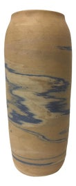 Image of Spanish Vases