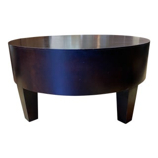Max Home James Coffee Table For Sale