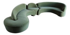 Image of Sectional Sofas