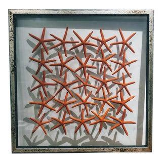 "Karen Robertson Collection ""Skinny Starfish"" Wall Decor"
