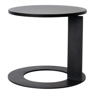 Astele Jasper Side Table For Sale