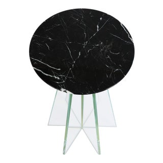 Durodeco Round Atlas Table For Sale