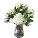 Image of Diane James Paloma Bouquet For Sale