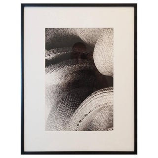1990s Black & White Dice Photograph by Jorge Marin For Sale