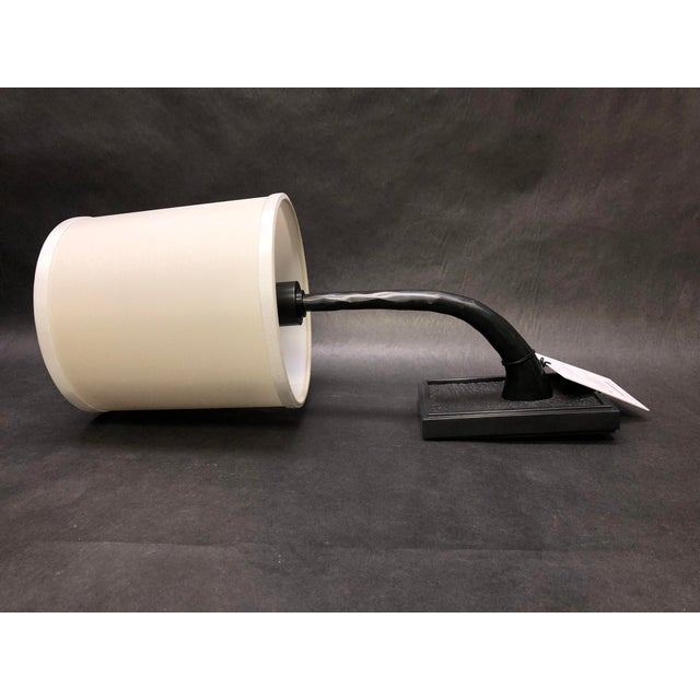 Lyric Branch Sconce by Barbara Barry for Circa Lighting For Sale In Washington DC - Image 6 of 9
