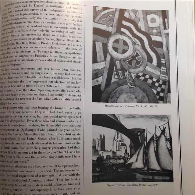 Art in America 1963, 50th Anniversary Edition - Image 10 of 11