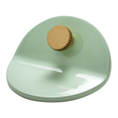 Nest Studio Collection Geo-C-01 Mint Pull For Sale