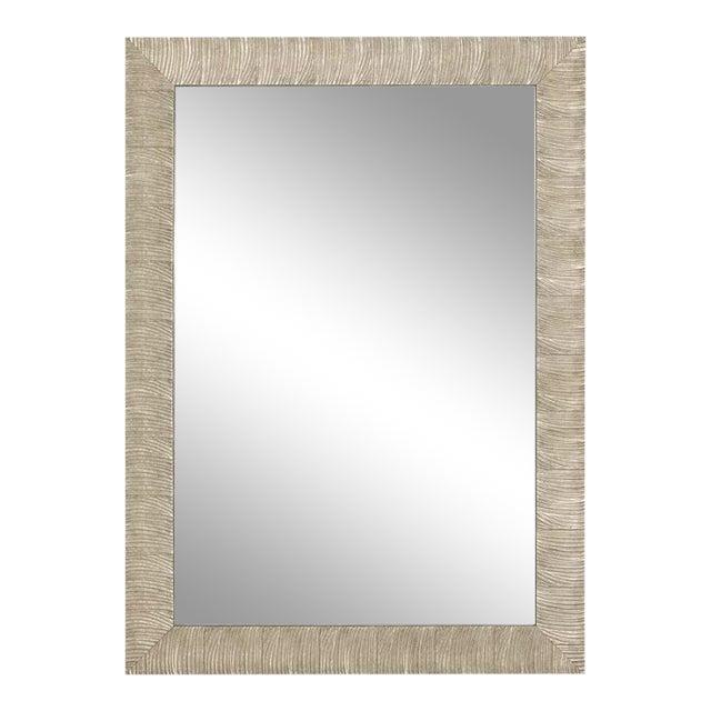 Troy MI Magnolia Mirror For Sale