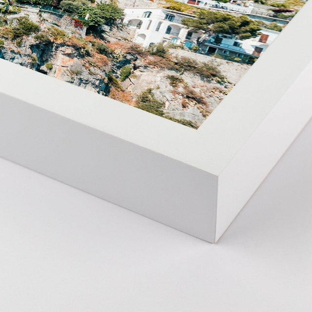 Sunkissed Gallery Wall, Set of 3 For Sale - Image 9 of 10